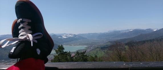 Cozla Ski park